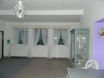 Nový Salon Marion Letohrad.