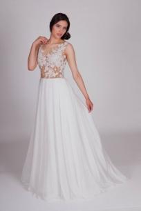 Společenské šaty   plesové šaty. Půjčovna svatebních a společenských ... d2dc8444bb