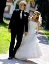 Fotky našich nevěst
